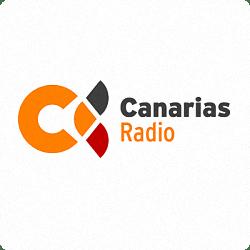 Canarias Radio está en Tunera.es | radios y streaming de Islas Canarias