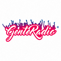 Gente Radio está en Tunera.es | radios y streaming de Islas Canarias
