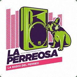La Perreosa Radio está en Tunera.es | radios y streaming de Islas Canarias