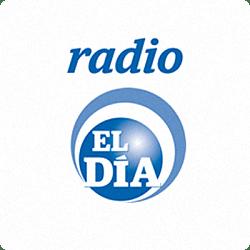 Radio El Día está en Tunera.es   radios y streaming de Islas Canarias