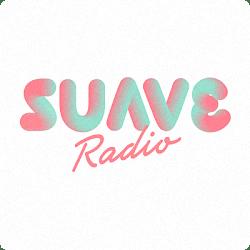 Radio Suave está en Tunera.es | radios y streaming de Islas Canarias