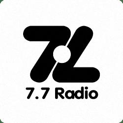7.7 Radio está en Tunera.es | radios y streaming de Islas Canarias