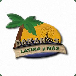Bakanos FM está en Tunera.es | radios y streaming de Islas Canarias