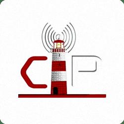 Canarias Plural está en Tunera.es | radios y streaming de Islas Canarias