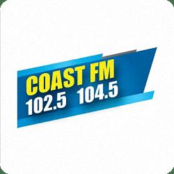 Coast FM está en Tunera.es | radios y streaming de Islas Canarias