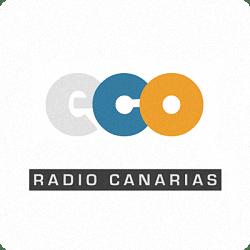 ECO Radio Canarias está en Tunera.es | radios y streaming de Islas Canarias