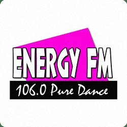 Energ FM está en Tunera.es | radios y streaming de Islas Canarias