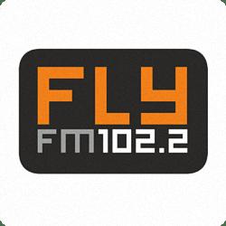 Fly FM está en Tunera.es | radios y streaming de Islas Canarias