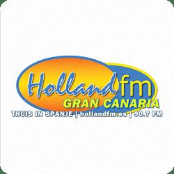 Holland FM está en Tunera.es | radios y streaming de Islas Canarias