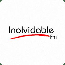 Inolvidable FM está en Tunera.es | radios y streaming de Islas Canarias