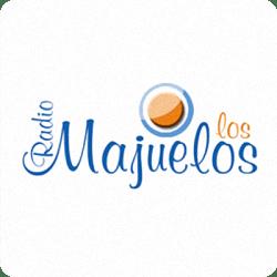Radio Los Majuelos está en Tunera.es | radios y streaming de Islas Canarias
