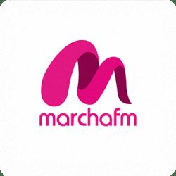 Marcha FM está en Tunera.es | radios y streaming de Islas Canarias