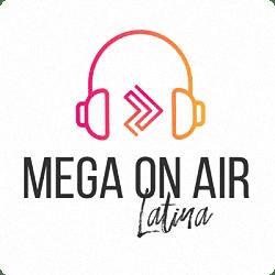 Mega OnAir está en Tunera.es | radios y streaming de Islas Canarias