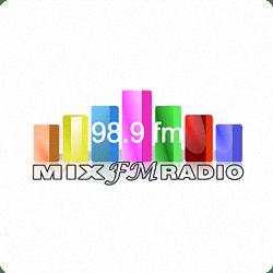 Mix FM Tenerife está en Tunera.es | radios y streaming de Islas Canarias