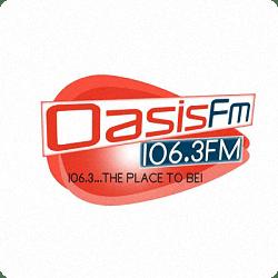 Oasis FM está en Tunera.es | radios y streaming de Islas Canarias