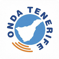 Onda Tenerife está en Tunera.es | radios y streaming de Islas Canarias