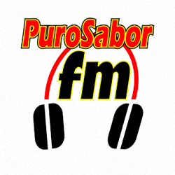 Puro Sabor está en Tunera.es | radios y streaming de Islas Canarias