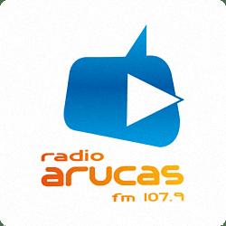 Radio Arucas está en Tunera.es | radios y streaming de Islas Canarias