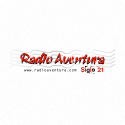 Radio Aventura está en Tunera.es | radios y streaming de Islas Canarias