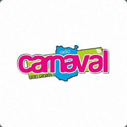 Radio Carnaval Gran Canaria está en Tunera.es | radios y streaming de Islas Canarias