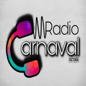 Radio Carnaval de SC de Tenerife está en Tunera.es | radios y streaming de Islas Canarias