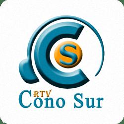Radio Cono Sur está en Tunera.es | radios y streaming de Islas Canarias