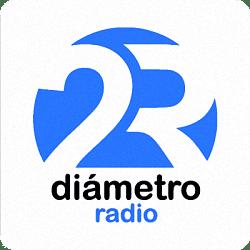 Radio Diámetro está en Tunera.es | radios y streaming de Islas Canarias