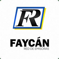 Radio Faycán está en Tunera.es | radios y streaming de Islas Canarias