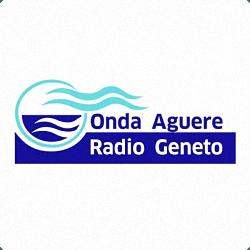 Radio Geneto está en Tunera.es | radios y streaming de Islas Canarias