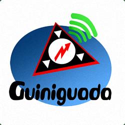 Radio Guiniguada está en Tunera.es | radios y streaming de Islas Canarias
