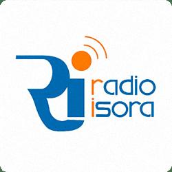 Radio Isora está en Tunera.es | radios y streaming de Islas Canarias