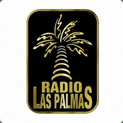 Radio Las Palmas está en Tunera.es | radios y streaming de Islas Canarias
