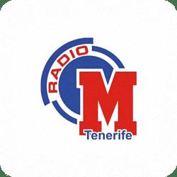 Radio Marca Tenerife está en Tunera.es | radios y streaming de Islas Canarias