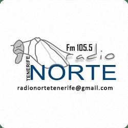 Radio Norte Tenerife está en Tunera.es | radios y streaming de Islas Canarias