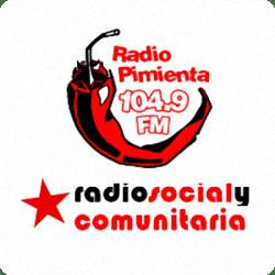 Radio Pimienta está en Tunera.es | radios y streaming de Islas Canarias