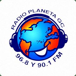 Radio Planeta está en Tunera.es | radios y streaming de Islas Canarias