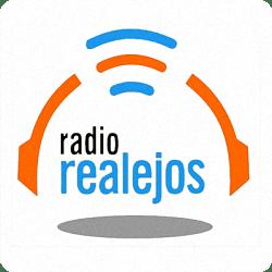 Radio Realejos está en Tunera.es | radios y streaming de Islas Canarias