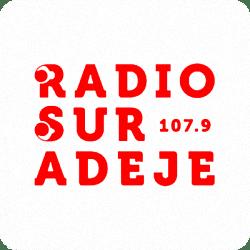 Radio Sur Adeje está en Tunera.es | radios y streaming de Islas Canarias