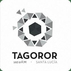 Radio Tagoror Santa Lucía está en Tunera.es | radios y streaming de Islas Canarias