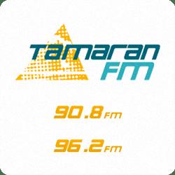 Radio Tamaran está en Tunera.es | radios y streaming de Islas Canarias