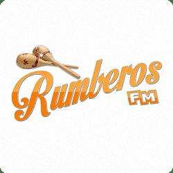 Rumberos FM está en Tunera.es | radios y streaming de Islas Canarias
