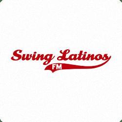 Swing Latinos está en Tunera.es | radios y streaming de Islas Canarias