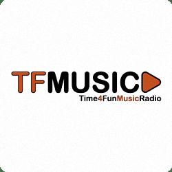 TF Music Radio está en Tunera.es | radios y streaming de Islas Canarias