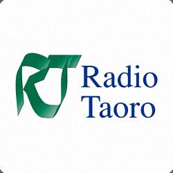 Radio Taoro está en Tunera.es | radios y streaming de Islas Canarias