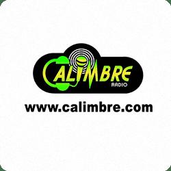 Calimbre Radio está en Tunera.es | radios y streaming de Islas Canarias