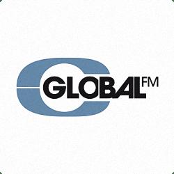Global FM está en Tunera.es | radios y streaming de Islas Canarias