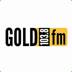 Gold FM está en Tunera.es | radios y streaming de Islas Canarias