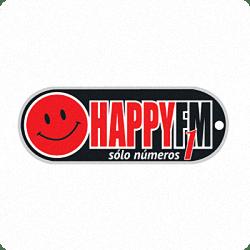 Happy FM está en Tunera.es | radios y streaming de Islas Canarias