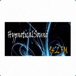 Hypnotical Sound está en Tunera.es | radios y streaming de Islas Canarias