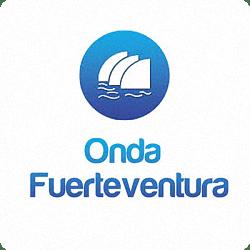 Onda Fuerteventura está en Tunera.es | radios y streaming de Islas Canarias